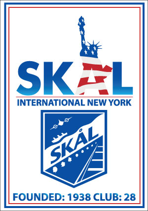 Skål International New York